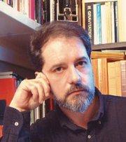 Massimo Teodorani