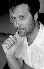 Matteo Gaule