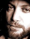 Matteo Gubellini