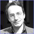 Matteo Motterlini