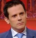 Matteo Rampin