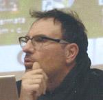 Matteo Simonetti