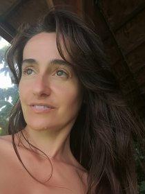 Maura Cavalcanti