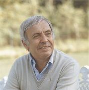 Maurice Messegue