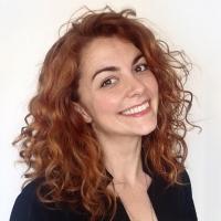 Maurizia Mancini