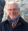 Maurizio Andolfi