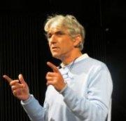 Maurizio Balboni
