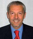 Maurizio Borin
