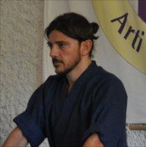 Maurizio Cioria