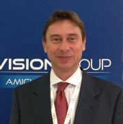 Maurizio Cusani