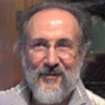 Maurizio Di Massimo