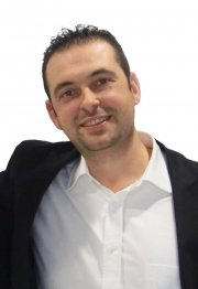 Maurizio Figus