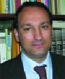 Maurizio Pierpaolo