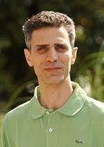 Maurizio Piva