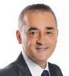 Maurizio Severini