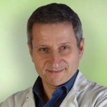 Maurizio Tommasini