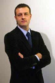 Mauro Barachetti