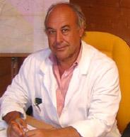 Mauro Fanelli