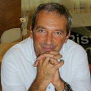Mauro Ferraris