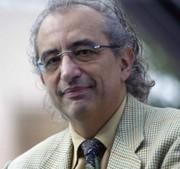Mauro Stegagno