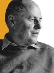 Max Bolliger