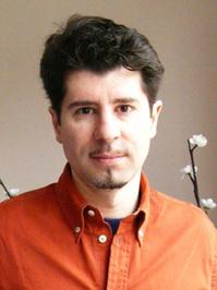 Max Corradi