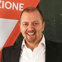 Max Formisano