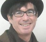 Max Glaskin