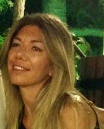Melissa Celtica
