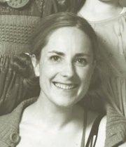 Melissa Corkhill