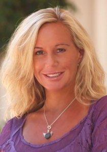 Melissa Joy Jonsson
