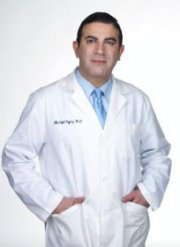Michael Aziz