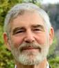Michael D. O'Brien