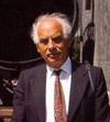 Michael Hoskin