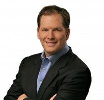 Michael J. Breus