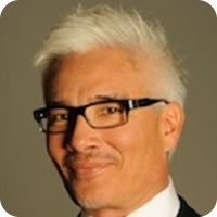 Michael Mc Namara