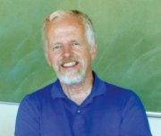 Michael Nitai Deranja