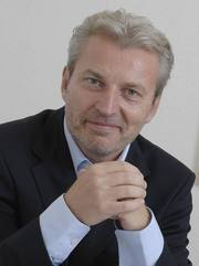 Michael Winterhoff
