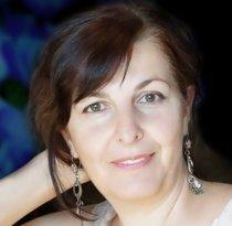 Michela Caelli