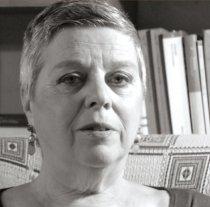 Michela Pereira