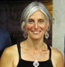 Michela Trevisan