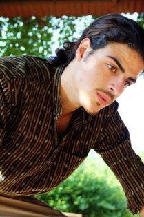 Michele Lanciani