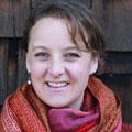 Mielle Chénier-Cowan Rose
