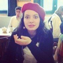 Mila Panchetti