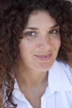 Miralda Colombo