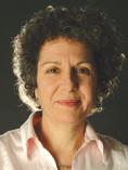 Miriam Chachamu
