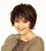 Miriam Stoppard