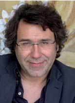 Mirco Gasparotto
