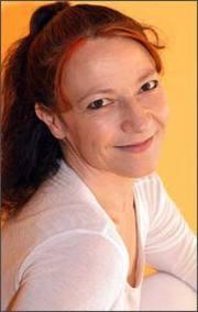 Monica Canducci