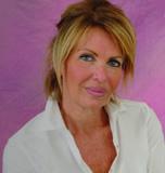 Monica Piani